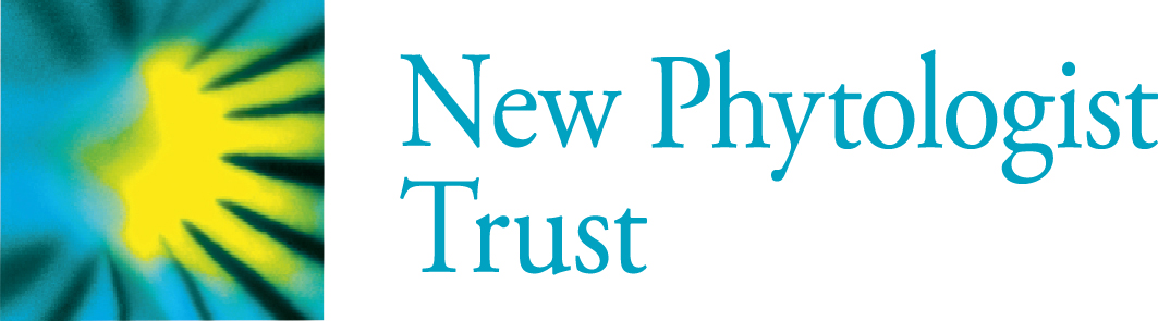 New Phytologist Trust Logo_fixed_RGB_WEB