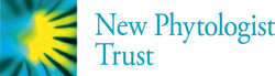 New Phytologist Trust Logo_fixed_RGB_WEB