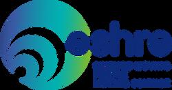 Logo_Eshre_v2