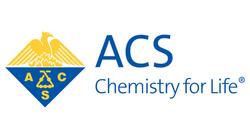 american-chemical-society-acs-logo-vector (1)