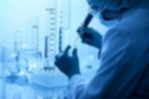 bigstock-at-the-laboratory-6123604_edite