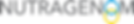 NutraGenom Logo-No Tagline_RGB.png