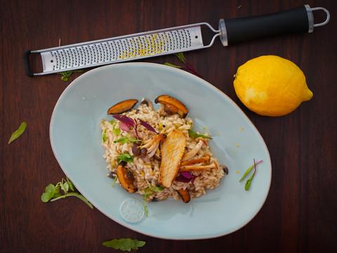food2-08293.jpg