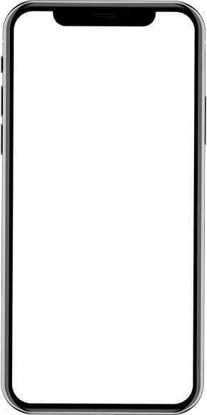 iPhone frame.png