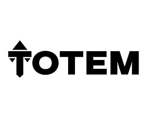 Logo v1 - Tiki.png