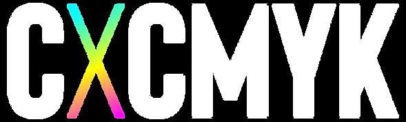 CXCMYK full logo v2.png