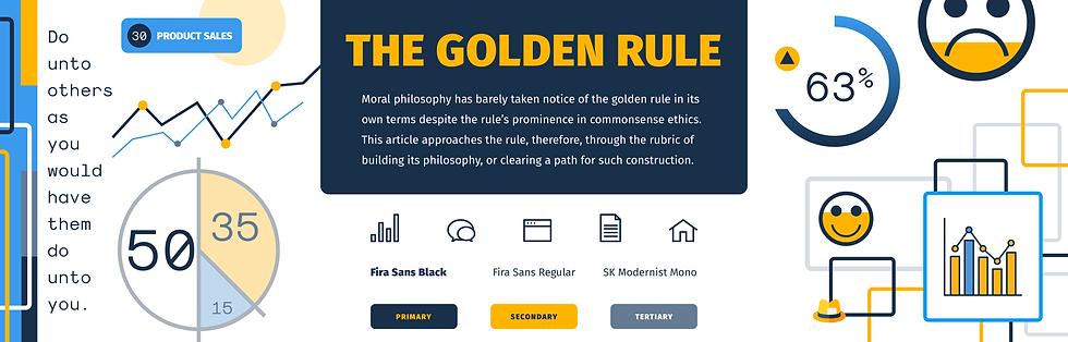 Tile B - Golden Rule.png