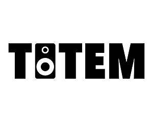 Logo v1 - Speaker.png