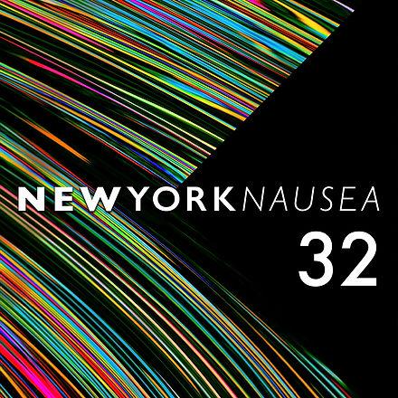 NYN 32.jpg
