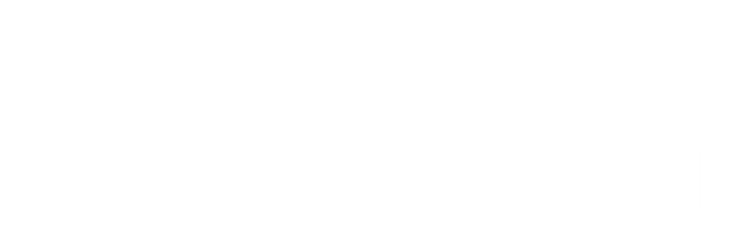 Totem Final Logo - full - white.png