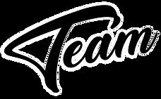 team outline-04.png