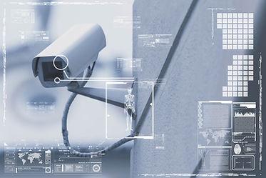 відеонаблюдение, відеонагляд, камери нагляду володимир-волинський, луцьк, ковель, нововолинськ, система безпеки