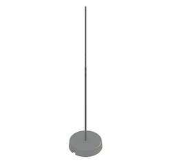 Блискавкоприймач-з-бетоном-3-316x295.png