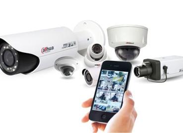 Чим приваблюють наших клієнтівцифрові системи відеоспостереження?