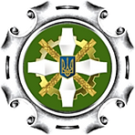 Emblem_of_the_Pension_Fund_of_Ukraine.pn