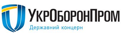 https___ukroboronprom.com.ua_uk_.png