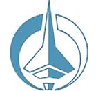 оборонпром.png