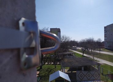 Будівництво міської системи відеоспостереження, продовження