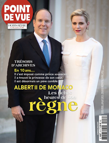 Couverture Point de Vue 2015.jpg