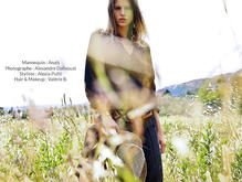western girl5.jpg