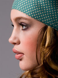 Prestations maquillage | Valerie B.