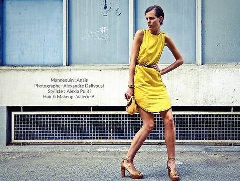 urban yellow5.jpg