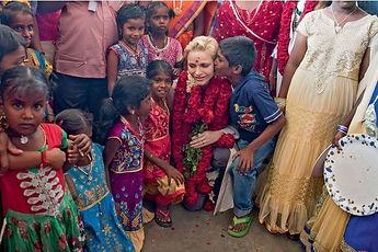 Avec-Charlene-de-Monaco-en-Inde.jpg