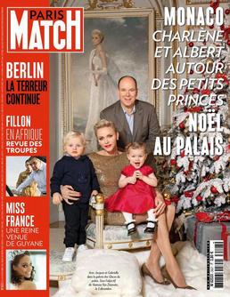 Paris-Match-2016.jpg