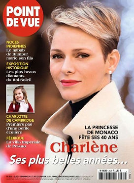 Point de vue cover.jpg