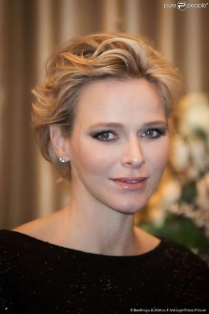 SAS Princesse Charlene 2015