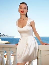 Lookbook de Nais Monaco