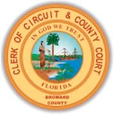 broward-county-clerk-of-court-squarelogo