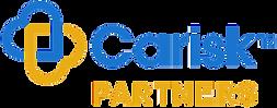 Carisk-Partners-1-e1560883572643.png