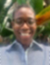 Tanzania%20Stone_edited.jpg