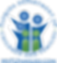 DCF-logo.png