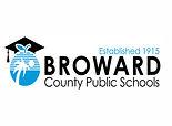 Broward-County-Public-Schools-logo.jpg