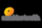 FL_MCD_logo_web.png