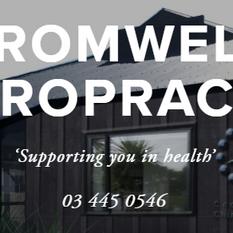 Cromwell Chiropractic