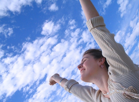 Hypnose en francais: Deux esprits a liberer