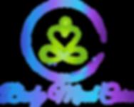 logo2trans_edited.png