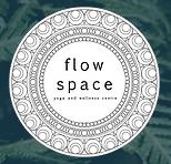 Flow Space Yoga and Wellness Center (Alexandra)
