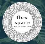 Flow Space Yoga and Wellness Center