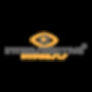 Introspective-Hypnosis-Logo-C4 v2.png