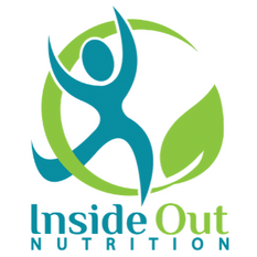 Nutrition Weight Loss Coach & Registered Clinical Nutritionist (Alexandra)