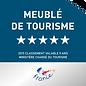 Plaque-Meuble_Tourisme-5.png