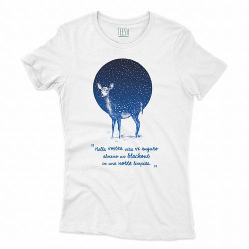 T- Shirt , Nella vita