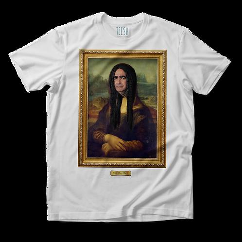 T- Shirt , Lol Elio Monnalisa
