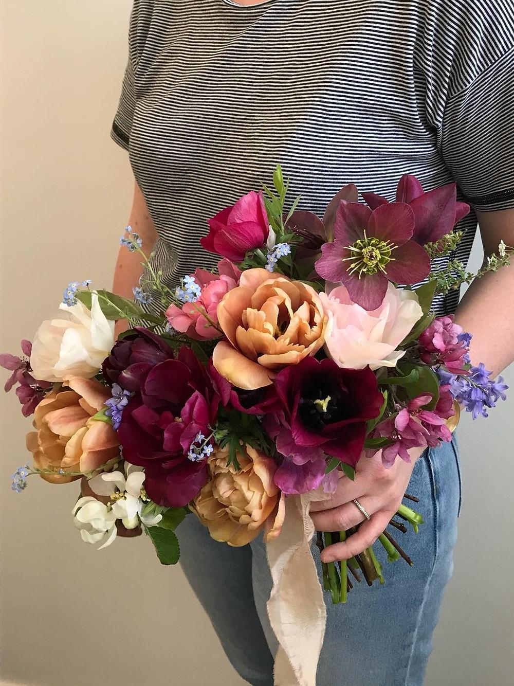 british-wedding-flowers-richmond-london