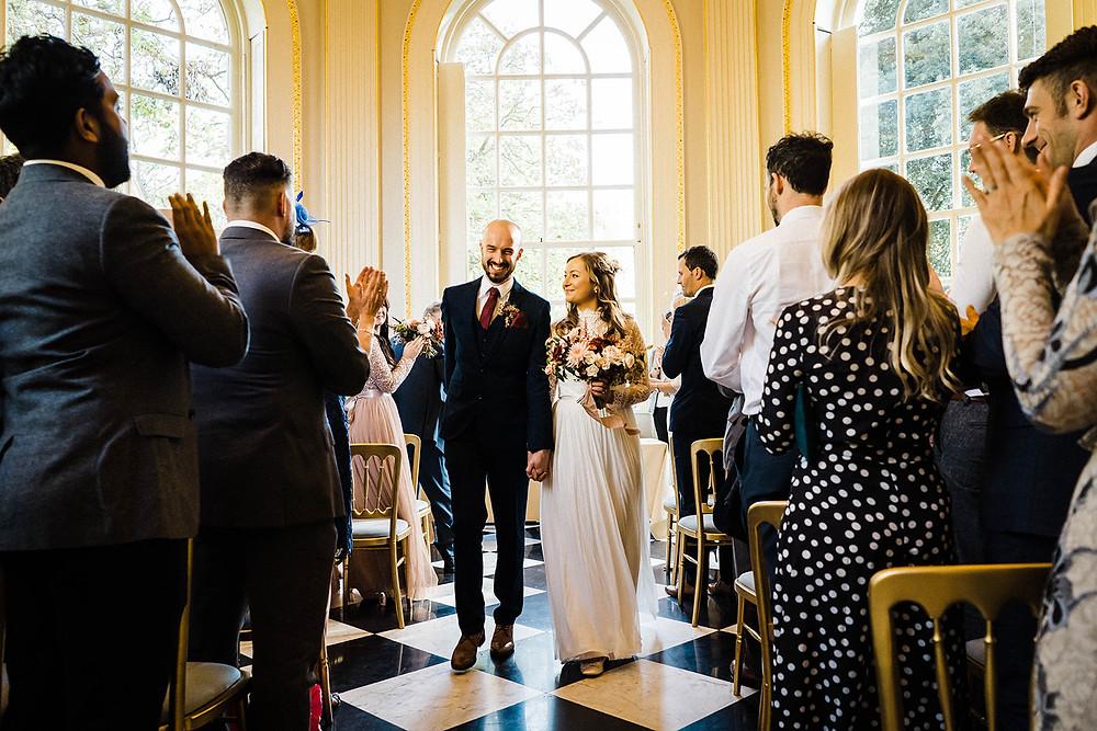 Twickenham-wedding-florist