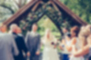 blush-bridal-flowers-millbridge-court-we